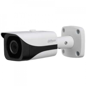 Camera IP DAHUA IPC-HFW1220MP-S-I2 2.0MP