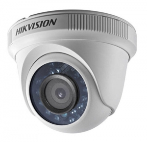 Camera HIKVISON  DS-2CE56D0T-IRP (HD-TVI 2M)