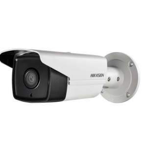 Camera HIKVISON DS-2CE16F7T-IT3 (HD-TVI 3M)