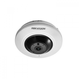 Camera IP HIKVISION DS-2CD2942F-IWS (4MP, WIFI)