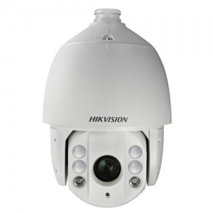 Camera IP HIKVISION DS-2DF7286-AEL (2MP, ZOOM 30X)