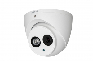 Camera DAHUA HAC-HDW2221EMP-A 2.0MP