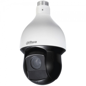 Camera DAHUA SD59131U-HNI 2.0MP (Starlight auto tracking)