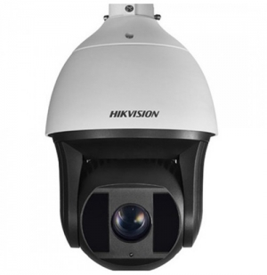 Camera IP HIKVISION DS-2DF8236IX-AEL 2M, Zoom 36X