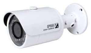 Camera IP DAHUA IPC-HFW1320SP 3.0MP